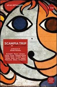 Scampia trip. Con CD Audio