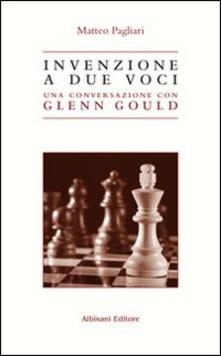 Invenzione a due voci. Una conversazione con Glenn Gould.pdf