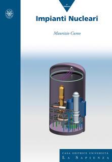 Impianti nucleari.pdf