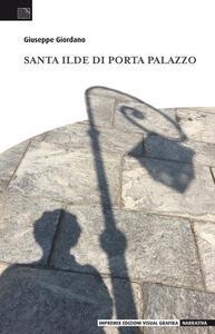 Santa Ilde di Porta Palazzo