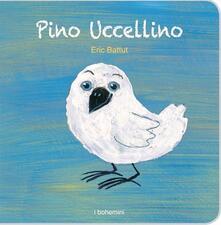 Equilibrifestival.it Pino Uccellino Image