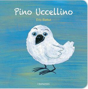 Pino Ucellino