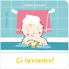 Steamcon.it Ci laviamo! Ediz. illustrata Image