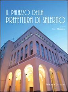 Il palazzo della prefettura di Salerno.pdf