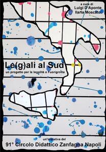 Le(g)ali al sud. Un progetto per la legalità a fuorigrotta