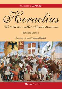 Heraclius. Un mistero nella Napolisotterranea