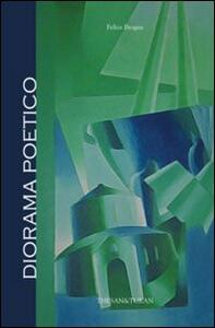 Diorama poetico 2004-2010