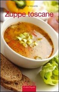 Zuppe toscane