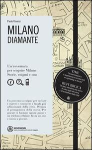 Milano. Diamante
