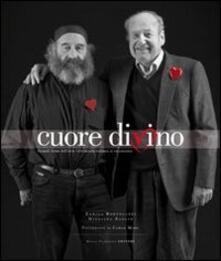 Capturtokyoedition.it Cuore di vino Image