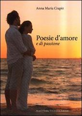 film d amore e passione meetic recensione