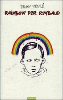 Daddyswing.es Rainbow per Rimbaud Image