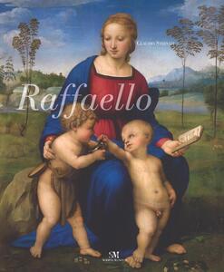 Raffaello. Ediz. a colori