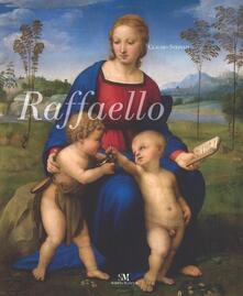 Filippodegasperi.it Raffaello. Ediz. a colori Image