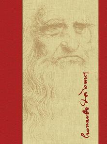 Radiospeed.it Leonardo 500. Ediz. Inglese e francese Image