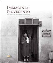 Immagini del Novecento