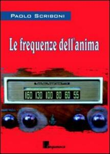 Le frequenze dell'anima