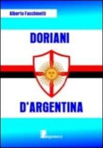 Doriani d'Argentina