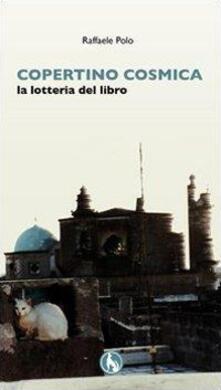 Copertino cosmica. La lotteria del libro.pdf