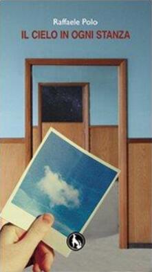 Amatigota.it Il cielo in ogni stanza Image
