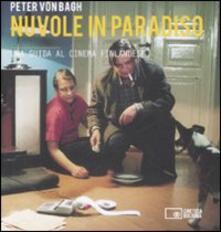 Nuvole in paradiso. Una guida al cinema Finlandese.pdf