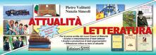 Cefalufilmfestival.it Attualità/letteratura. Per la prova scritta dei nuovi esami di Maturità. Per le Scuole superiori Image