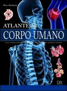 Atlante del corpo umano.pdf