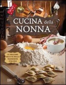 Promoartpalermo.it Cucina della nonna Image