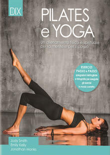 Pilates e yoga.pdf