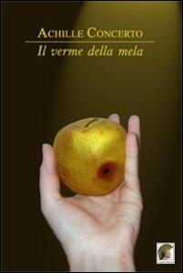Il verme della mela