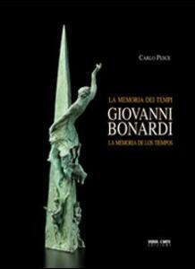 Giovanni Bonardi. La memoria dei tempi