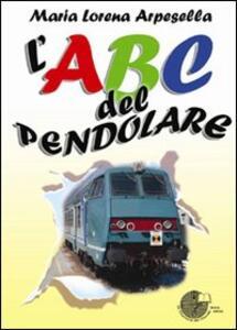 ABC del pendolare