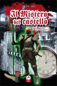 Mistero del castello