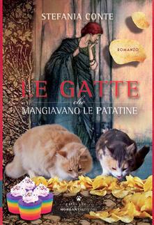 Le gatte che mangiavano le patatine.pdf