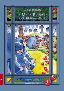 Lpgcsostenible.es Le mele rubate e altri racconti Image