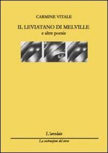 Il Leviatano di Melville