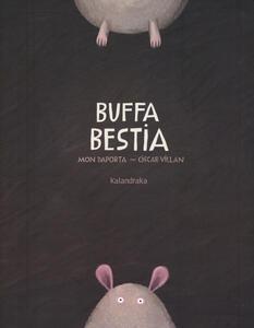 Buffa bestia