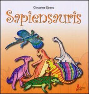 Sapiensauris