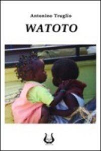 Watoto