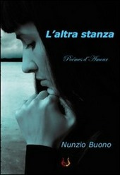 L' altra stanza. Poemes d'amour