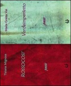 Rossocosì-Verdeimperfetto