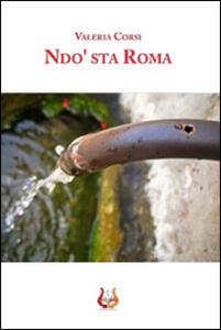 Ndo' sta Roma