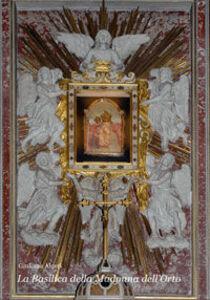 La Basilica della Madonna dell'Orto