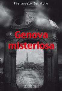 Genova misteriosa