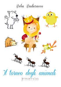 Il torneo degli animali