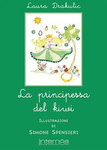 Premioquesti.it La principessa del kiwi Image
