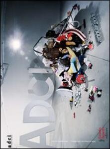 Criticalwinenotav.it Annual Art directors club italiano (2008). Vol. 23: Il meglio della creatività italiana. Image