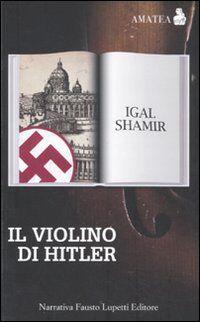 Il violino di Hitler