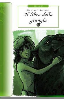 Il libro della giungla.pdf