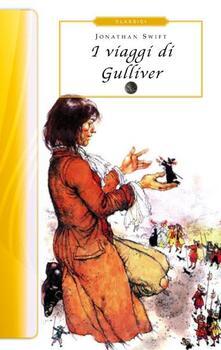 I viaggi di Gulliver.pdf